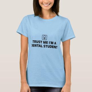 Dental Student T-Shirt