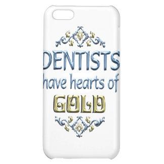 DENTIST Appreciation iPhone 5C Case