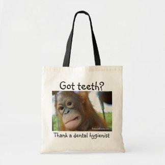 Dentist Gratitude