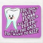 Dentist Hygienist or Orthodontist