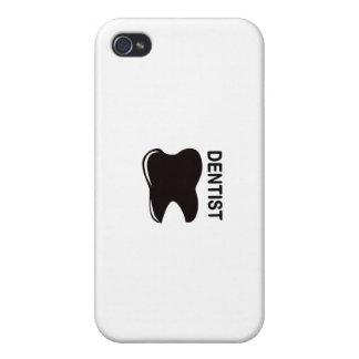 dentist.jpg iPhone 4 covers