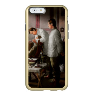 Dentist - The horrors of war 1917 Incipio Feather® Shine iPhone 6 Case
