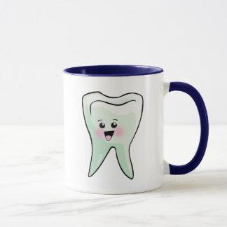 Dentists and Dental Hygienists Mug