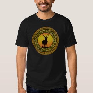 Deo Ceruninco Tshirt