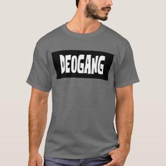 DeoGang Shirt