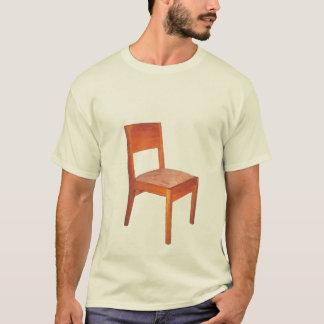 Department Chair T-Shirt