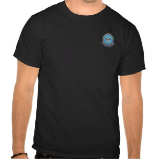 Department of Defense Pentagon Shirt