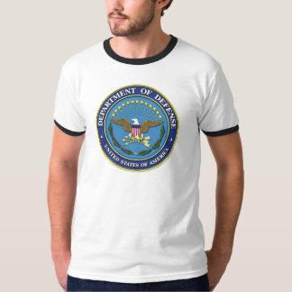 Department of Defense T-Shirt