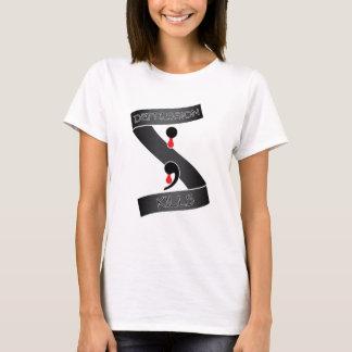 Depression Kills T-Shirt