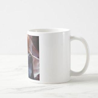 depth of rocks coffee mug