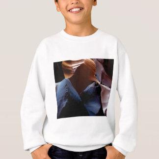 depth of rocks sweatshirt