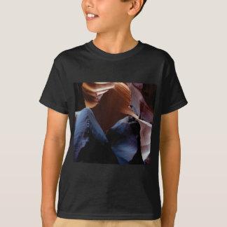 depth of rocks T-Shirt