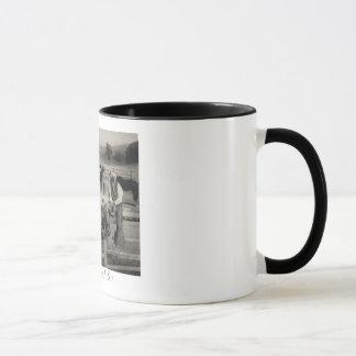 Deputies Mug