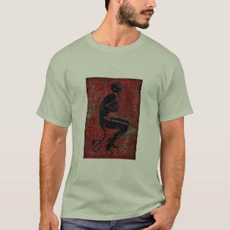 Der Krampus T-Shirt