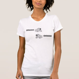 Derby Owned T-Shirt