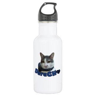 Derecho 532 Ml Water Bottle