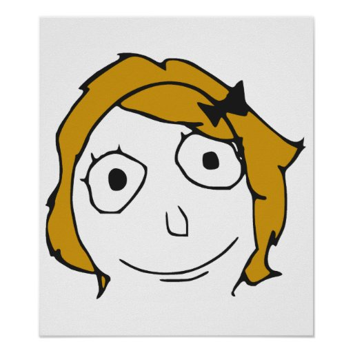 derpina faces - photo #20