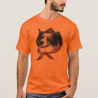 Derryfest 89 T-Shirt