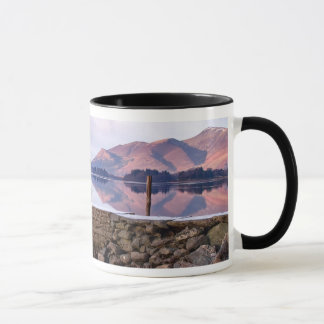 Derwentwater - The Lake District Mug