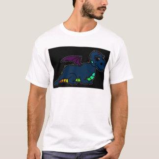 Desa T-Shirt