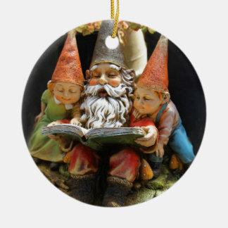 Descanso 031311 234 1.jpg ceramic ornament