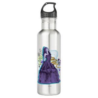 Descendants | Mal | Cotillion Style 710 Ml Water Bottle
