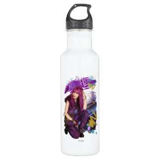 Descendants | Mal | Misunderstood 710 Ml Water Bottle