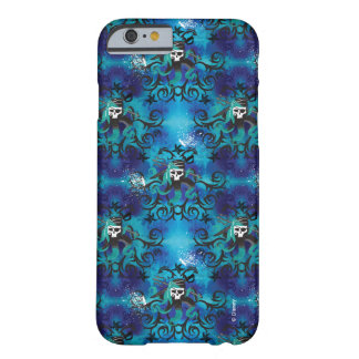 Descendants | Uma | Pirate Skull Pattern Barely There iPhone 6 Case