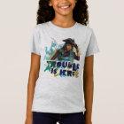Descendants   Uma   Trouble is Here T-Shirt