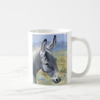 Descendent Coffee Mug