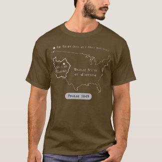 Deseret T-Shirt