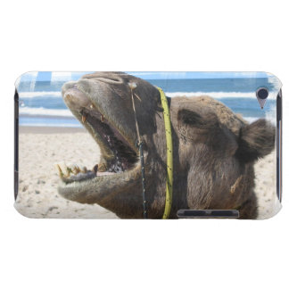 Desert Camel iTouch Case iPod Touch Covers