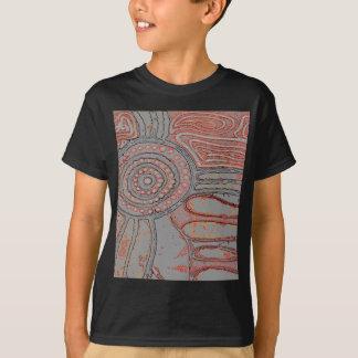 Desert Camp T-Shirt