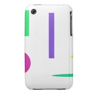 Desert Case-Mate iPhone 3 Cases