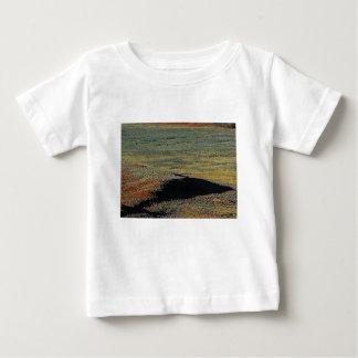 desert color blends baby T-Shirt