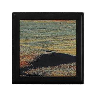 desert color blends gift box
