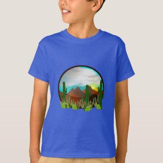 Desert Daydreams T-Shirt