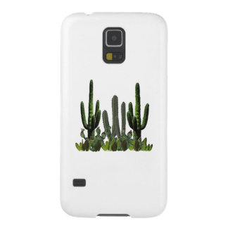 Desert Domain Galaxy S5 Cover