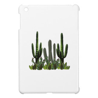 Desert Domain iPad Mini Cover