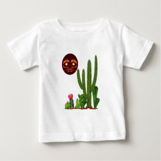 DESERT FINDER BABY T-Shirt