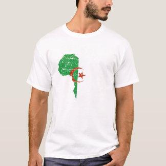 Desert Foxes Algeria T-Shirt