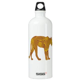 Desert Hunt Water Bottle