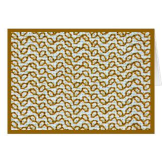 Desert patches 5 art card