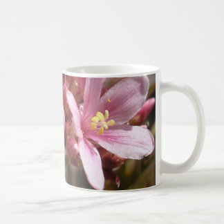Desert Pink - Mug #1