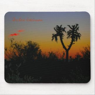 desert pix 066, The Lost Dutchman Mouse Pad