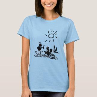 Desert Rider T-Shirt