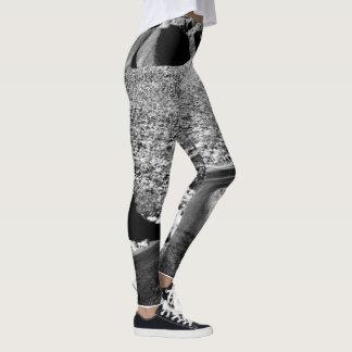 Desert Road Yoga Pants