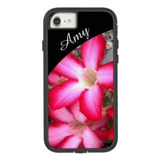 Desert Rose IPhone 8/7 case