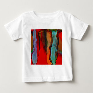 Desert Sentinels Baby T-Shirt
