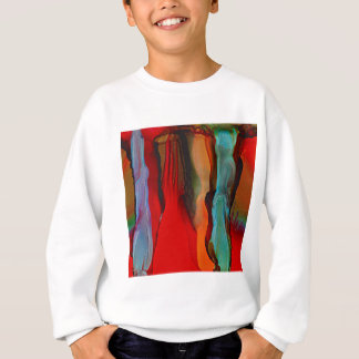 Desert Sentinels Sweatshirt